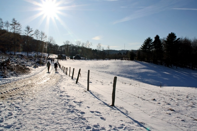 Der Anderl-Heckmair-Weg